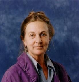 Prof. Marilyn Monk, BSc, MSc, PhD, MSTAT