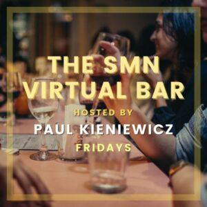 SMN Virtual Bar