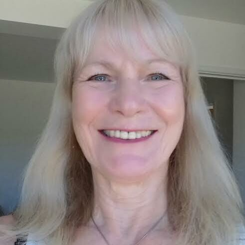 Joan Walton, PhD