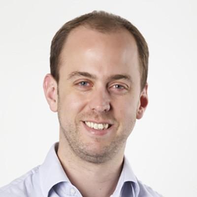 Oliver Robinson, MA, MSc, PhD