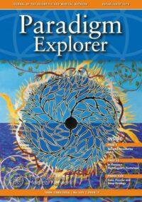 Paradigm Explorer – Issue 131