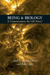 Complexity, Complementarity, Consciousness – Vasileios Basios, 2017