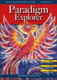 Paradigm Explorer – Issue 124