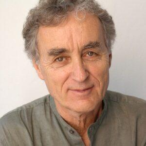 Dr. Fritjof Capra