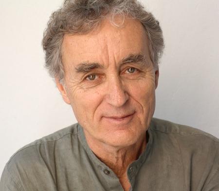 Dr. Fritjof Capra (US)