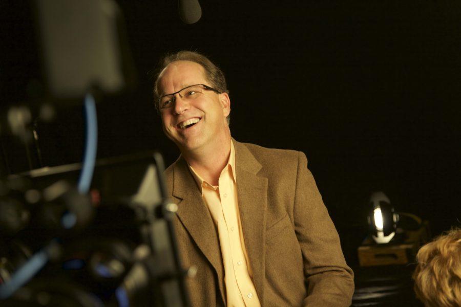 Jeffrey J. Kripal