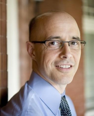 Jim B. Tucker M.D