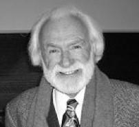 Prof. Karl Pribram (US, 1919-2015)