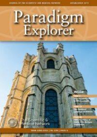 Paradigm Explorer – Issue 129
