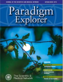 Paradigm Explorer – 125