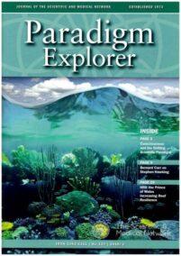 Paradigm Explorer – Issue 127