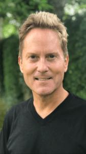 Rob Verkerk