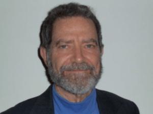 Dr Daniel J. Benor