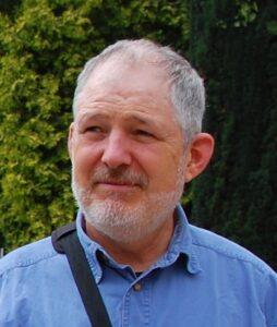 Craig Weiler