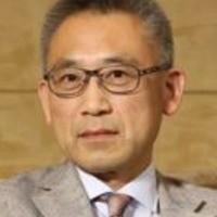 Simon Duan