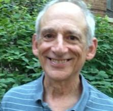Neal Grossman