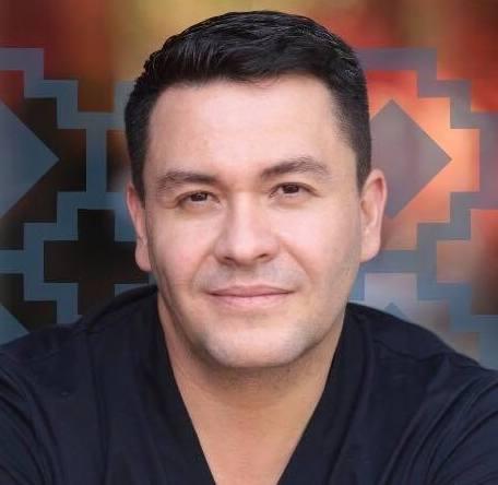 SergioMagaña