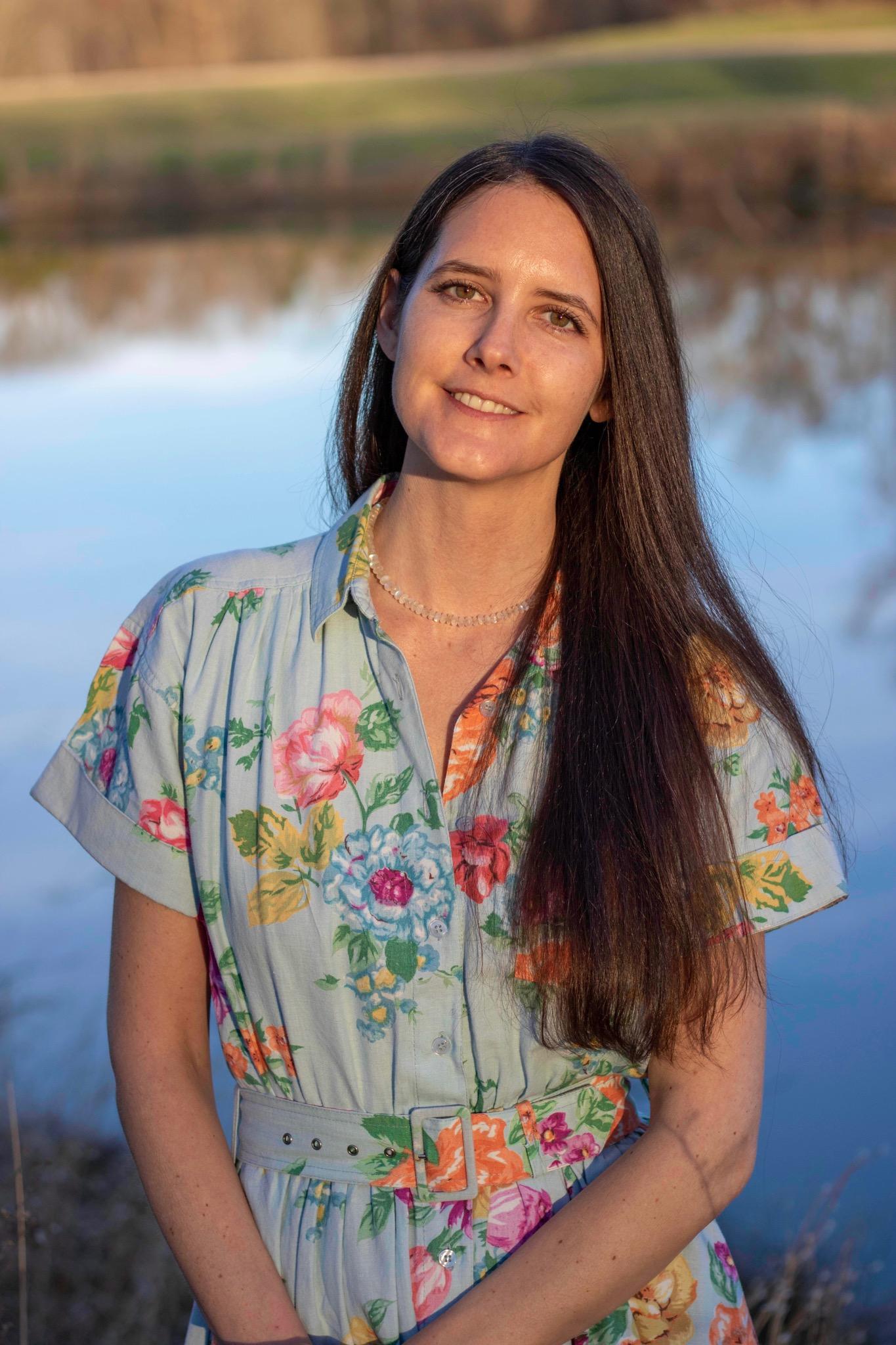 Kimberly Schipke