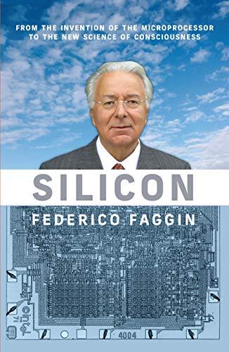 Silicon Federico Faggin