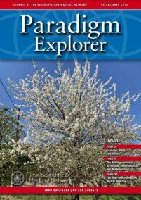 Paradigm Explorer – 135
