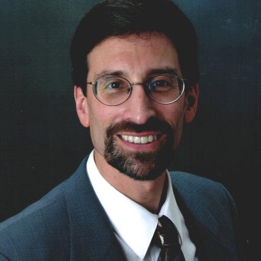 Michael Jawer