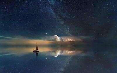 Dreams as journeys to depths within us –  Amalia Carli