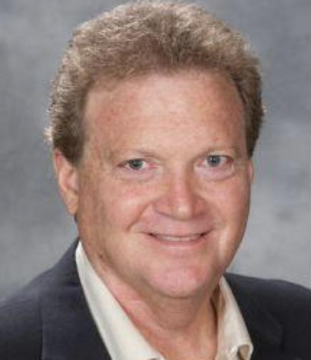 Doug Matzke