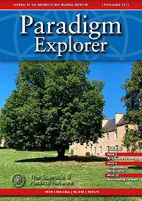 Paradigm Explorer – 136