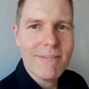 Profile photo of Andrew Polson