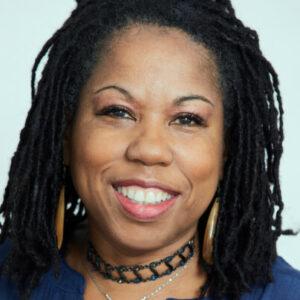 Profile photo of Tonya Reed